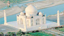 golden triangle india, delhi agra jaipur tour