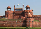golden triangle tour india, north india tour