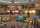 shopping mall mumbai